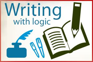 Gmat essay question tips